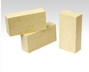 Refractory bricks fire, magnesia refractory bricks, magnesia fire bricks
