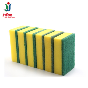 Adhesive Compress Magic Nano Sponge