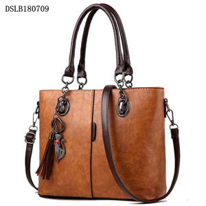 Import Handbags Wholesale fc6bdb25dc7fa