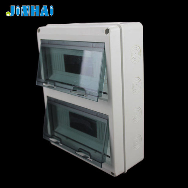 Buy Cheap China distribution board switch Products, Find China ...