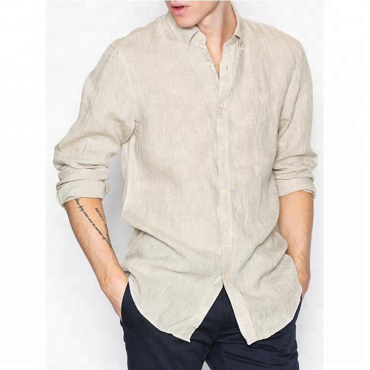 895ce01c270f6 مصادر شركات تصنيع أحدث التصاميم قميص للرجال وأحدث التصاميم قميص للرجال في  Alibaba.com