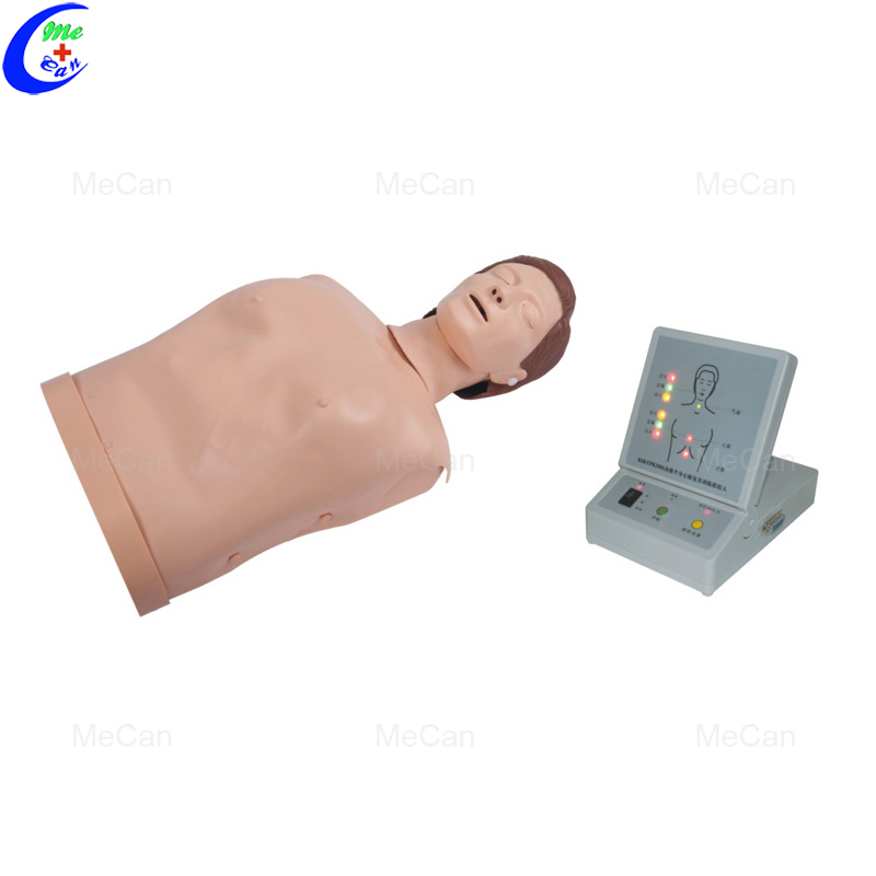 CPR Training Manikin2.jpg