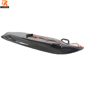 Fast Speed 65KM/H 10000W Low Price Electric Power Ski Jet Body Surf Board For Sale