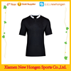 wholesale OEM team set cheap blank black rugby jerseys