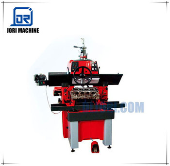 Valve Seat Drilling & Reboring Machine For Automobiles Tractor Motorcycle -  Buy Used Valve Seats Boring Machine,Valve Seat Drilling Machine,Valve Seat