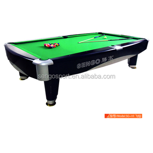 Bumper Pool Table For Sale, Wholesale U0026 Suppliers   Alibaba