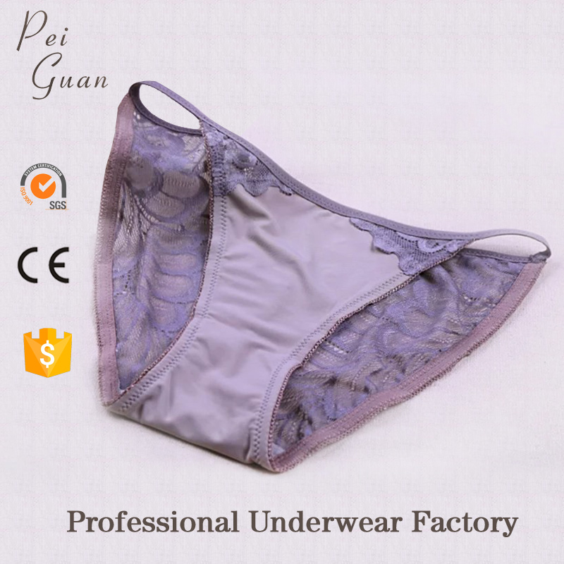 57a44a9aeab1 Ladies Panties Factory, Ladies Panties Factory Suppliers and Manufacturers  at Alibaba.com
