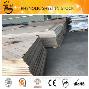 phenolic film plastic sheet manufacturer