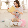 /product-detail/plush-sheep-toy-mini-sheep-plush-toys-soft-toy-sheep-62206850780.html