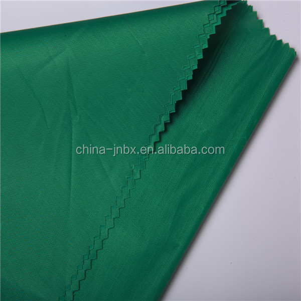 190T 290T Taffeta 75D*75D 63-65gsm 100% <strong>Polyester</strong> Lining