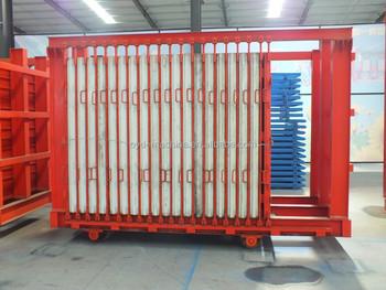 Lightweight Wall Panel Sip Panels Machine Buy