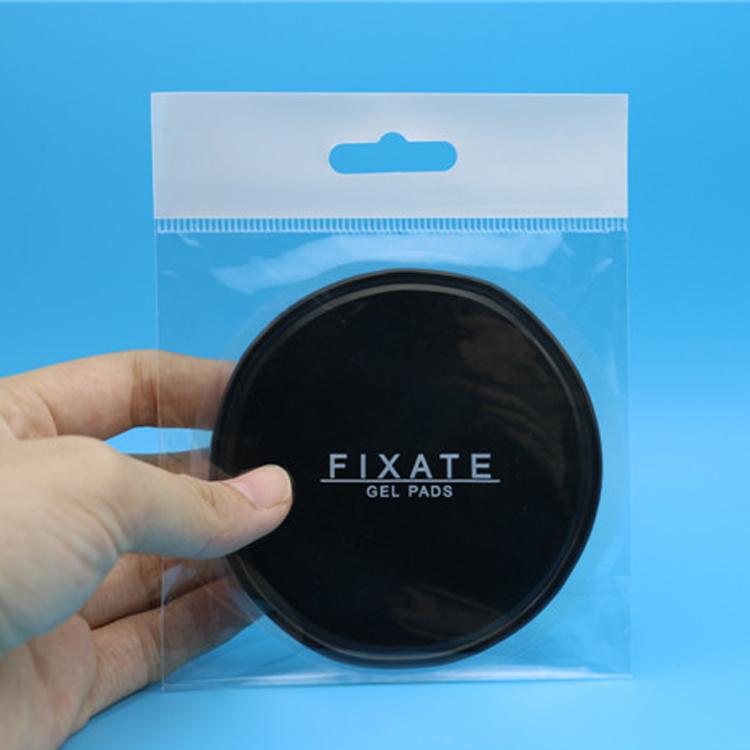 Finden Sie Hohe Qualität Logo Klebestreifen Hersteller und Logo ...