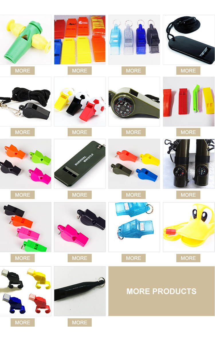 Factory direct sale clay bird whistle  ceramic funny water bird whistles