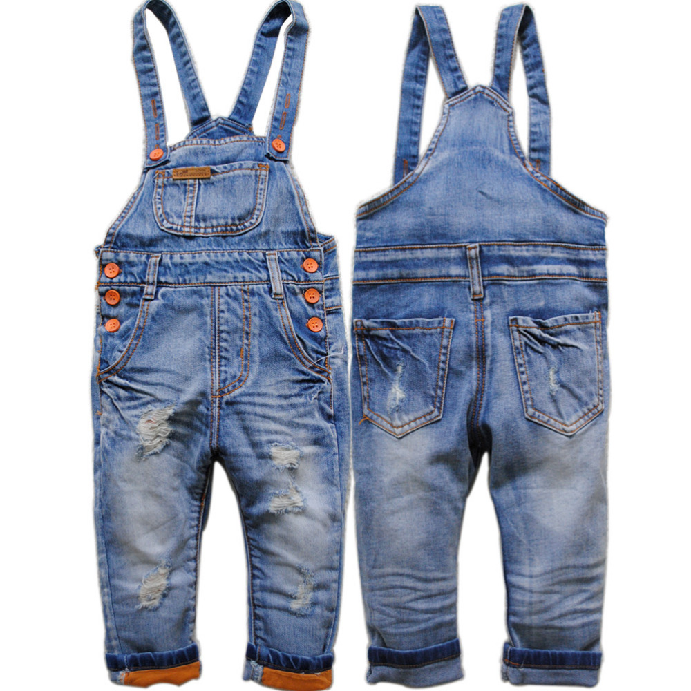 This Rockin' Baby Out of Africa Terrycloth Dungaree Overall combines comfort and style in a practical garment for your child. It is durable and soft and cozy for playtime and .