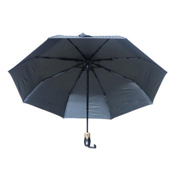 Outdoor fset Sunbrella Fabric Patio Umbrellas Buy