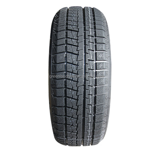 Snow/winter tire r13 14 15 16 Yatone brand china factory for Europe market