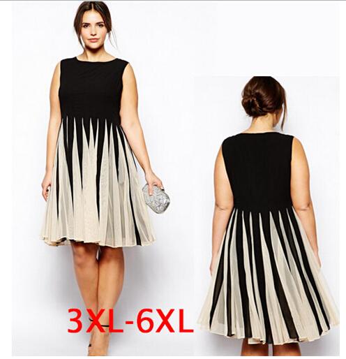 Summer Dress For Las