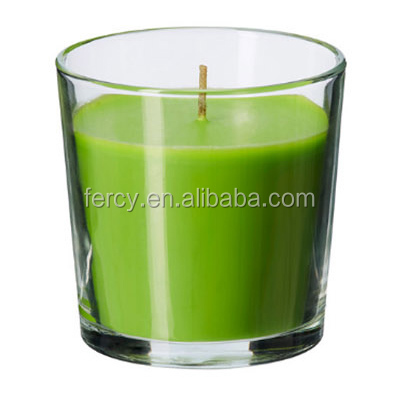 Promotional Cheap Scented Candle