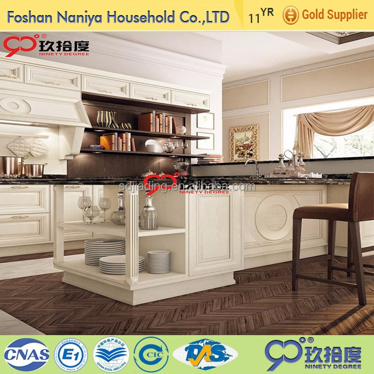 List Of Kitchen Cabinet Manufacturers: List Manufacturers Of Polyester Cloth Abrasive, Buy
