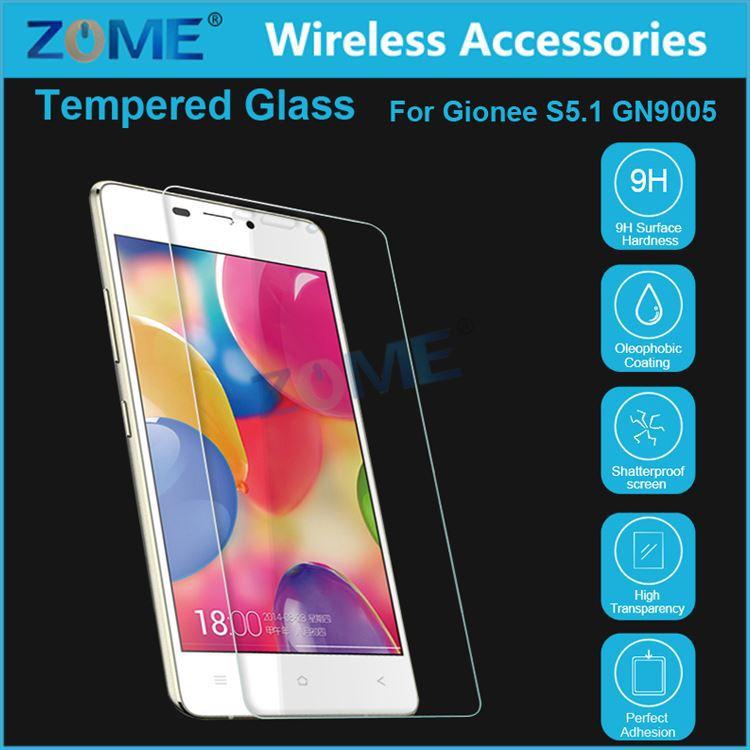 Gionee s5 1 display price
