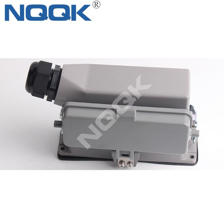2 24pin duty connector.JPG