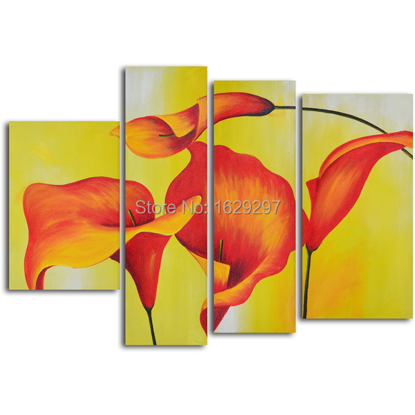 Cheap Amber Painting, find Amber Painting deals on line at Alibaba.com