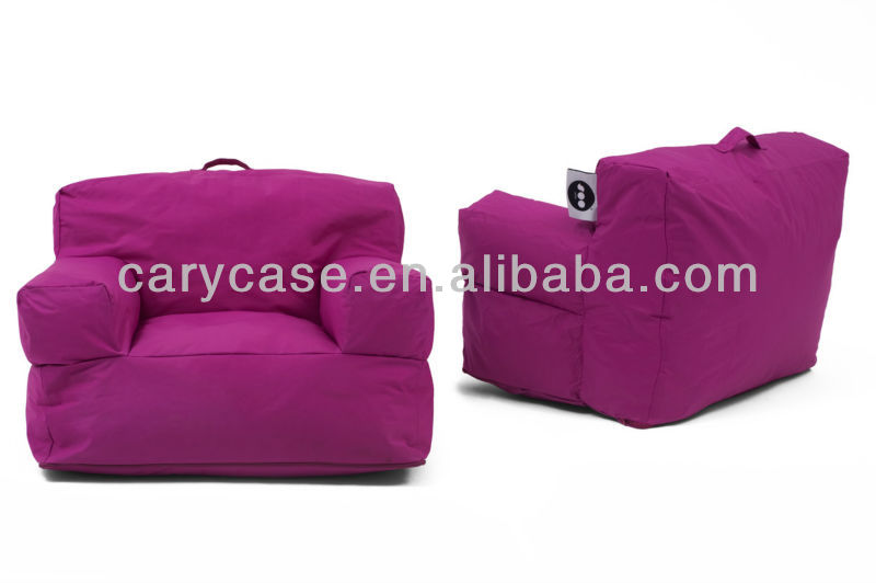 Big Joe Bean Bag Chair, Big Joe Bean Bag Chair Suppliers And Manufacturers  At Alibaba.com