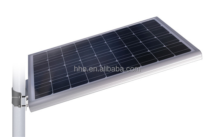 Led Solar Outdoor Light With Timer, Led Solar Outdoor Light With Timer  Suppliers And Manufacturers At Alibaba.com