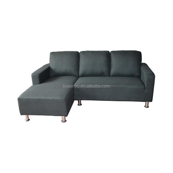 Cheap Fabric Sofa For Sale Sofa Za Kisasa