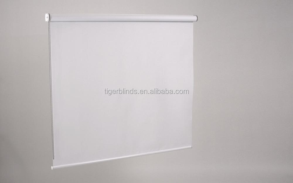 natural shades shade depot for bamboo designview roman home upc blinds mahogany product palisades image