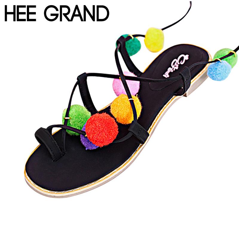 achetez en gros string sandale en ligne des grossistes string sandale chinois. Black Bedroom Furniture Sets. Home Design Ideas
