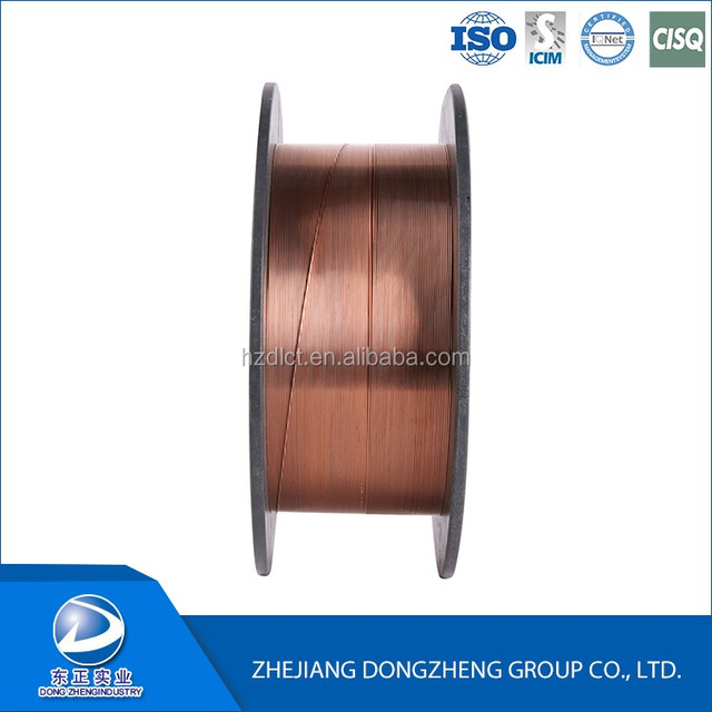 China Tig Welding Wire Er308l Wholesale 🇨🇳 - Alibaba