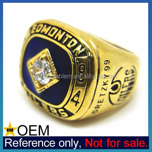 Best Quality Bulk Custom Collection Silver Freemasonry Rings