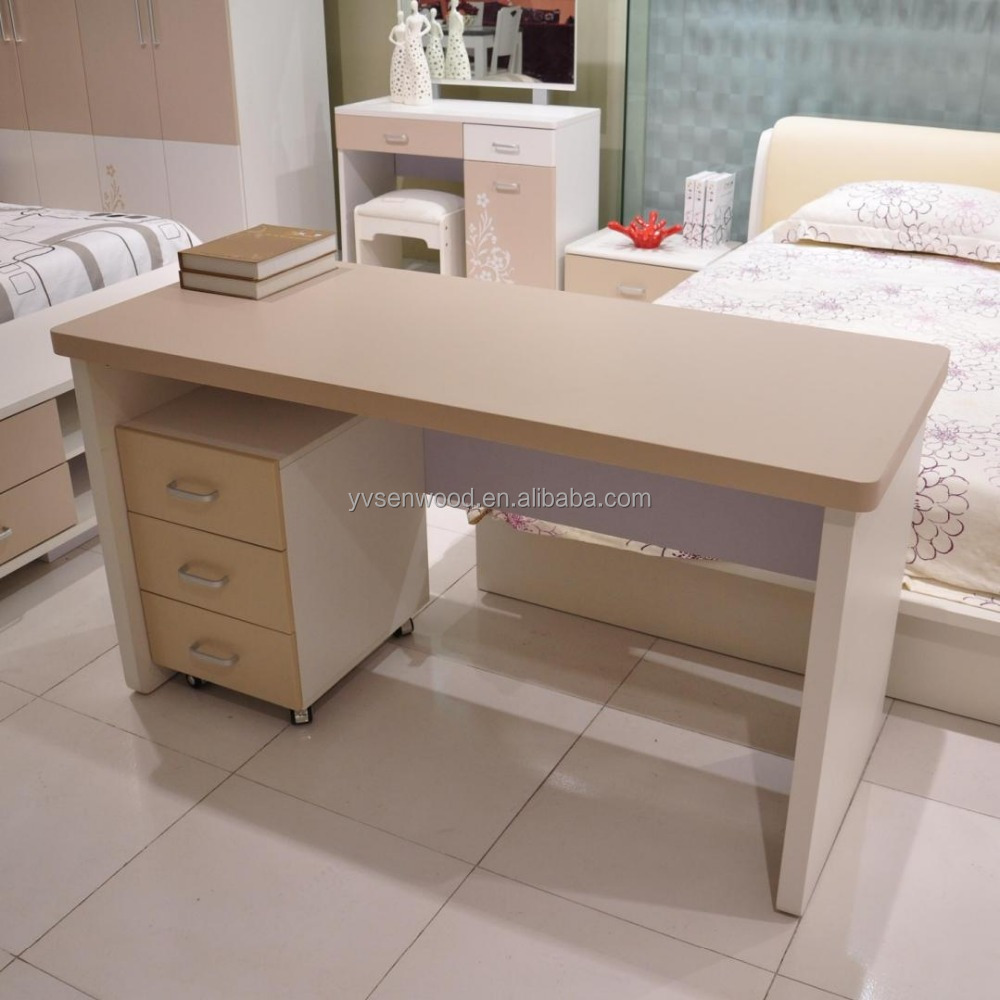 computer white bedroom design manitoba gorgeous desk