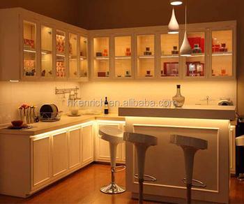 2700k 3000k 4000k 6000kairlink Led Kitchen Cabinet Linear Fixture Light Ceiling Lights Magnetic Under
