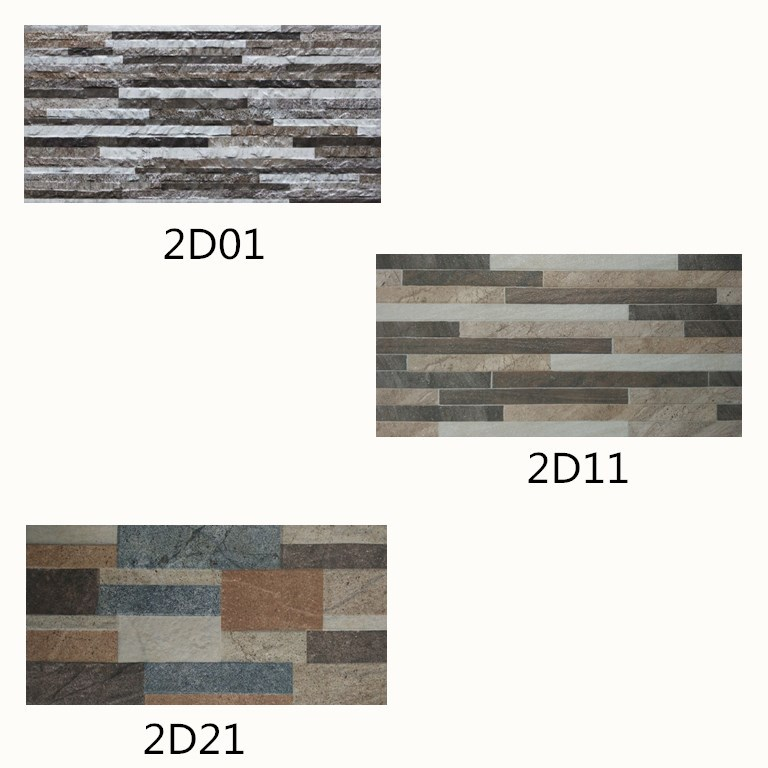 Pakistan Tile Price, Pakistan Tile Price Suppliers and Manufacturers ...