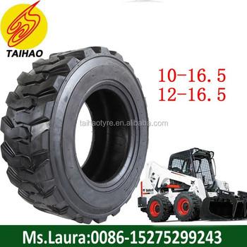 dca12d83b4a2 Taihao Brand Sks-1 Bobcat Tire 10.16.5 - Buy Bobcat 10.16.5,10.16.5  Tire,Bobcat Tire 10.16.5 Product on Alibaba.com