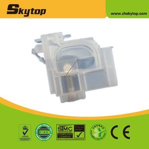 spare parts dumper damper for Epson L220 L210 L355 L356