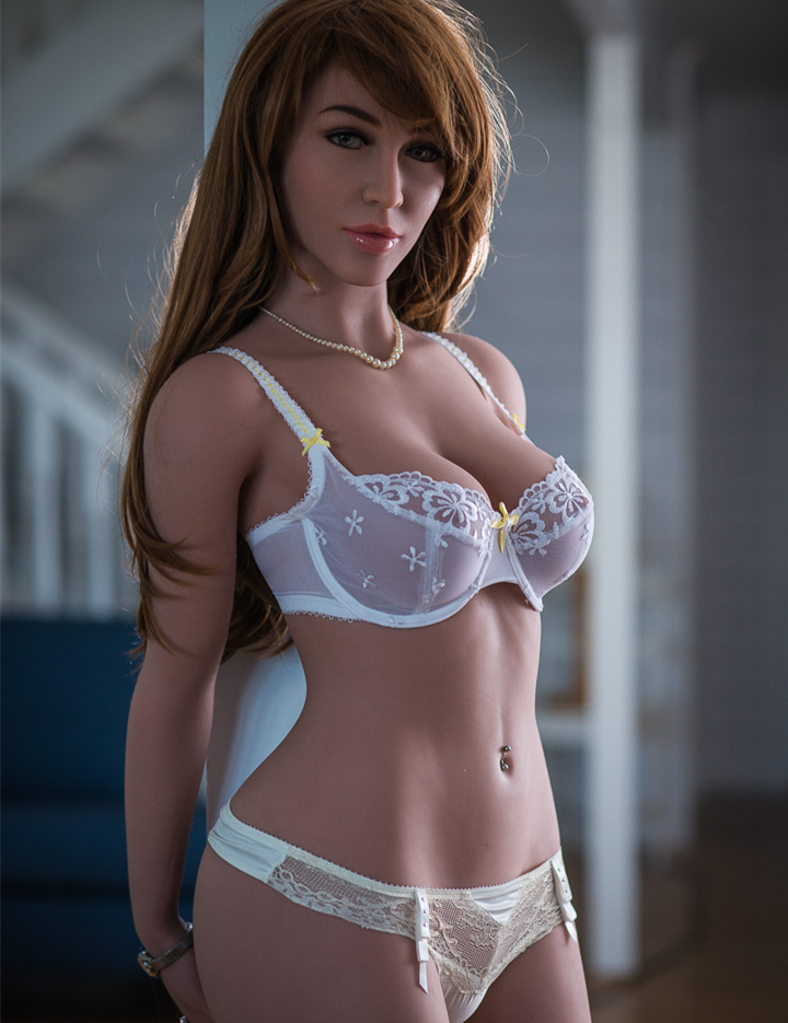Siluomei customize Adult erotica products with top selling popular American big ass sex doll