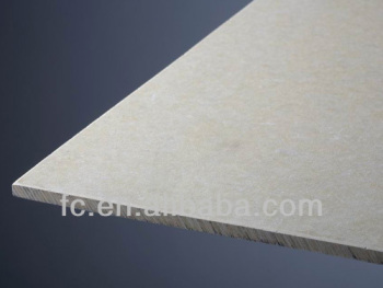Cellulose Fibre Cement Flat Sheet Cfc Board Crc Board
