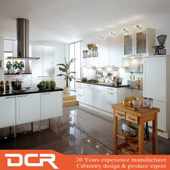 Top10 Kitchen Cabinet Installation With Quality Door Handle For ...