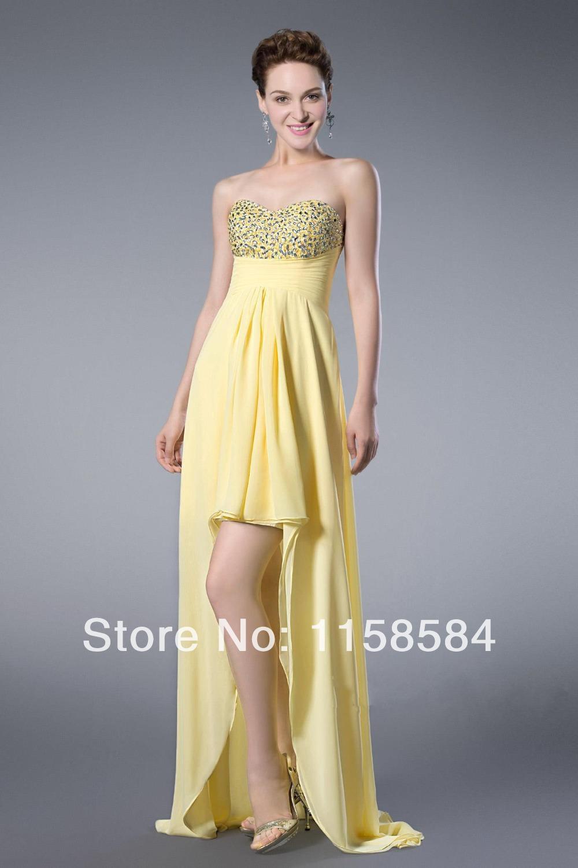 Prom Dresses In Austin Tx Dress Yp