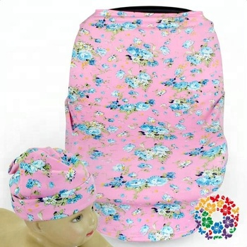 Cool Baby Walker Cotton Floral Children Car Seat Cover Buy Car Seat Cover Car Seat Cover Car Seat Cover Product On Alibaba Com Dailytribune Chair Design For Home Dailytribuneorg