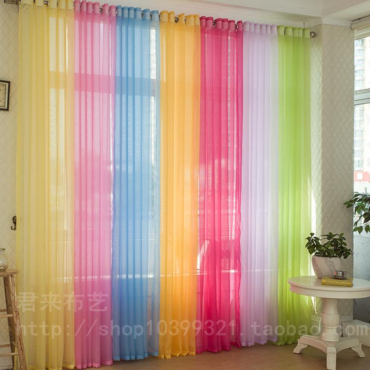 voilages pour le salon de windows tulle curtainas pour la. Black Bedroom Furniture Sets. Home Design Ideas