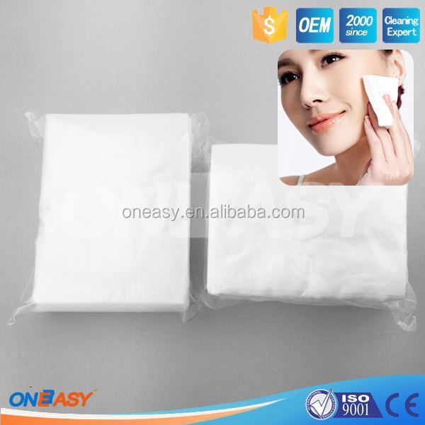 Baby Like Carton Design Cleaning Wet Wipes Cheap Lovely Clean Wipe And Cleaning Wipes