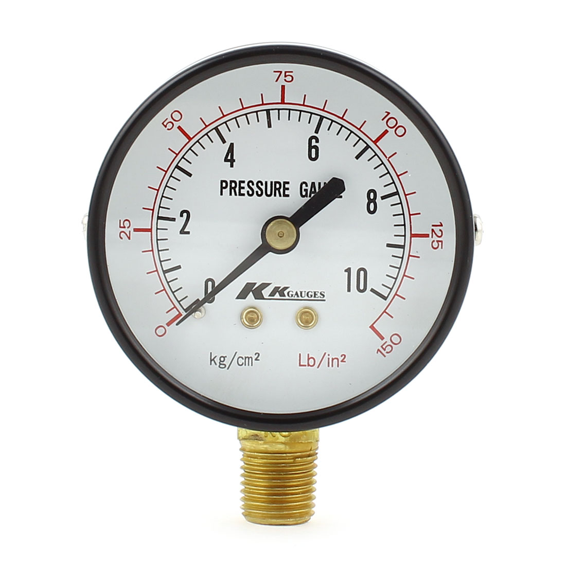 Buy 0 150psi horizontal mount water air pressure gauge 13mm thread buy 0 150psi horizontal mount water air pressure gauge 13mm thread diameter 14 pt in cheap price on mibaba publicscrutiny Image collections