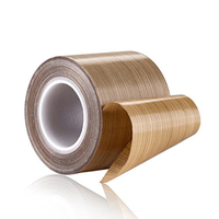 Marketing plan new product teflon skive tape from alibaba china market