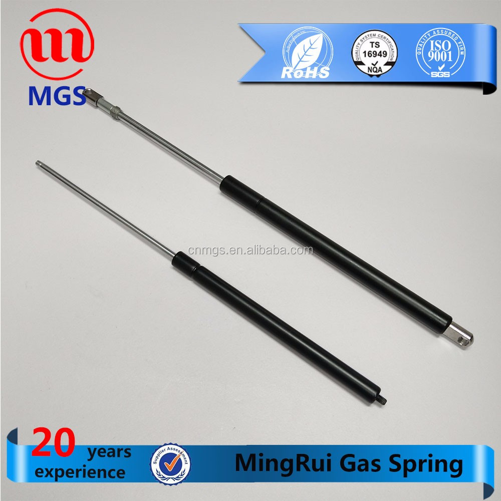 2017 Directly Factory Supply Compression Gas Spring and Car Gas Struts