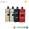 2015 Alibaba Express Ceramic Element Vaporizer Eletronic Cigarette