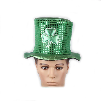 Manufacturer Make Your Own Carnival Party Foam Hats Guinness Beer